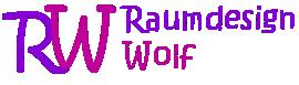 Raumdesign Wolf